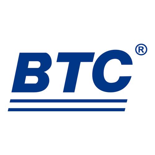 Buy Bitcoin in Romania