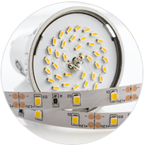 EMPREX LED Lighting