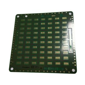 BTC英群企業 EMS SMT DIP 電子代工產品